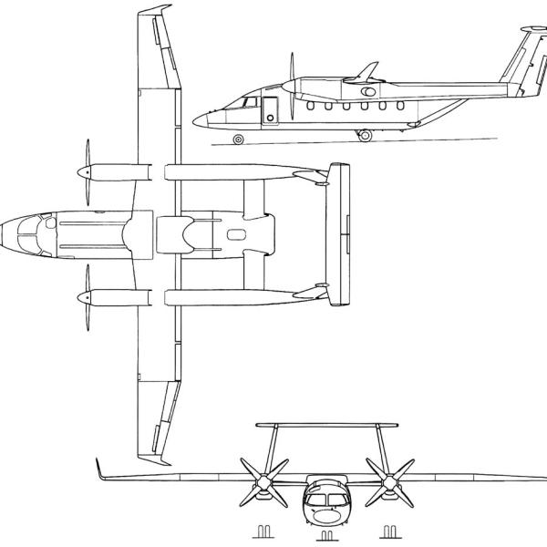 16.С-80ГП. Схема.