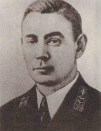 20.Ф.К.Арженухин.