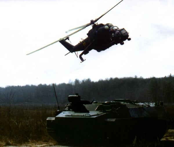 3.Ми-24ПК-2