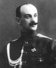 Дюсиметьер Леон (Лев) Павлович