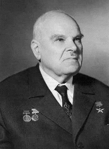 0.Камов Николай Ильич.