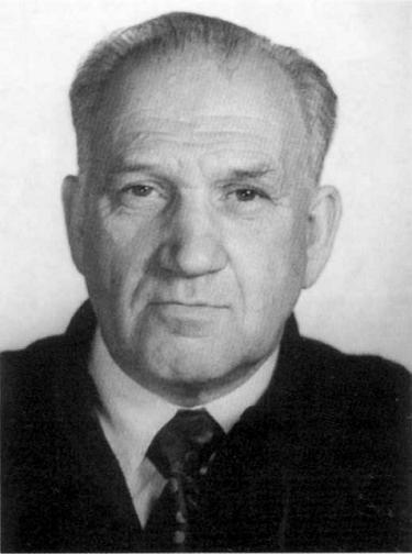 0.Л.Л.Селяков.