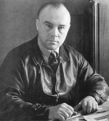 0.Поликарпов Николай Николаевич