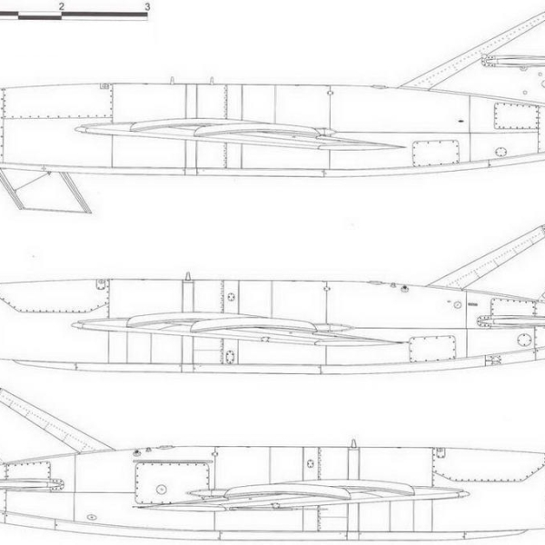 10.КСР-11. Схема 1.