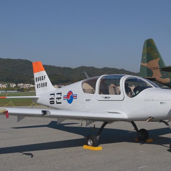 2.Ил-103 на стоянке.