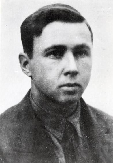 3.М.Л.Миль. 1931 г.