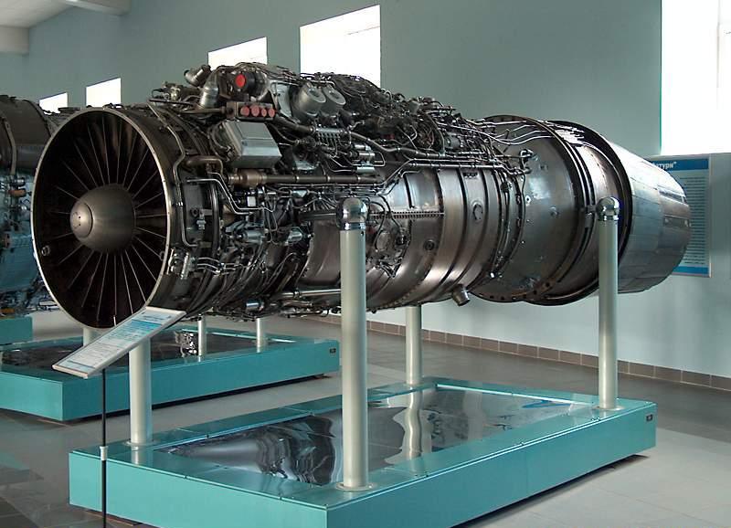 Картинки по запросу двигатель ал 31