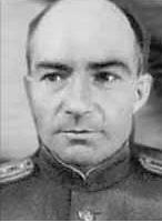 3.С.С.Кириченко.