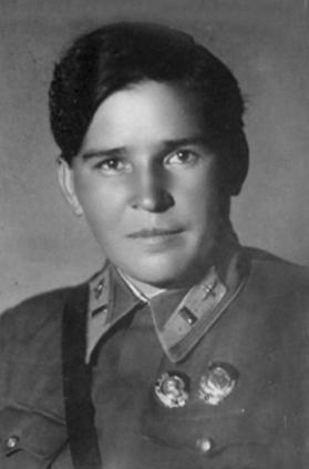 П.Д.Осипенко.