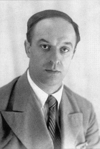 Рыбко Николай Степанович.