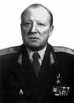 Сенаторов Александр Сергеевич