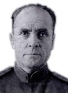 Шитц Александр Эмильевич