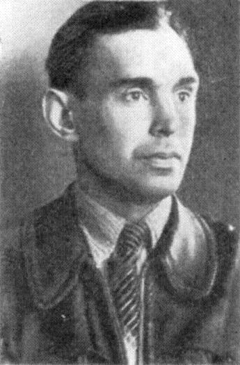 Ефремов Дмитрий Константинович