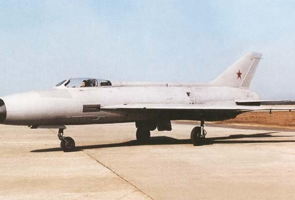 2.И-7У