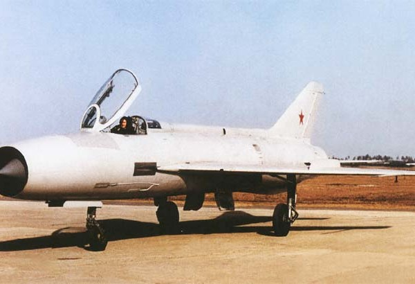 3.И-7У