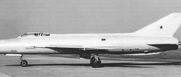 5.И-7У