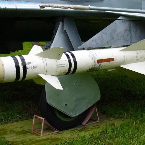 raketa-r-98r