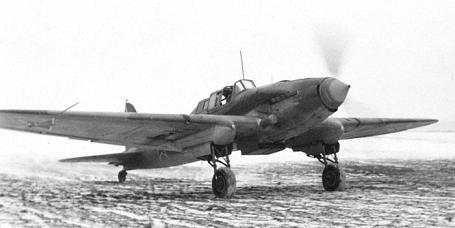 il-2u