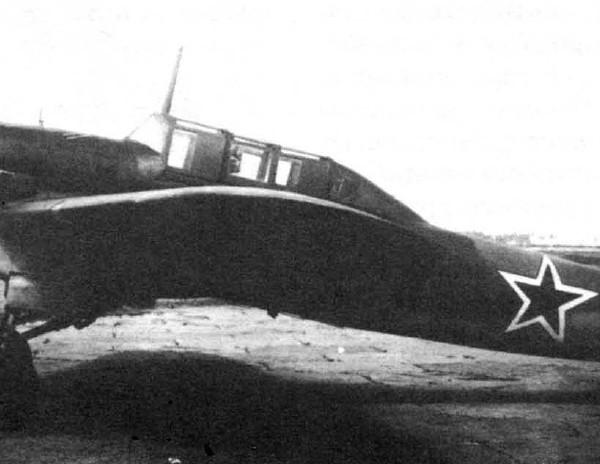 2-il-2u-am-38f