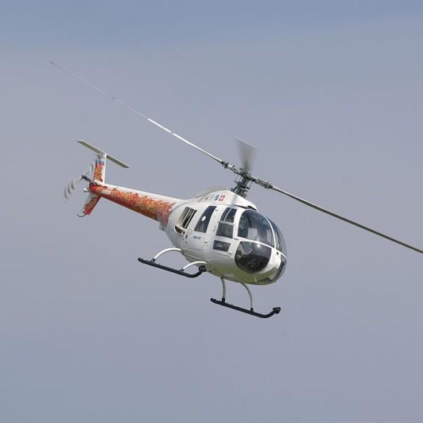 mi-34-v-polete