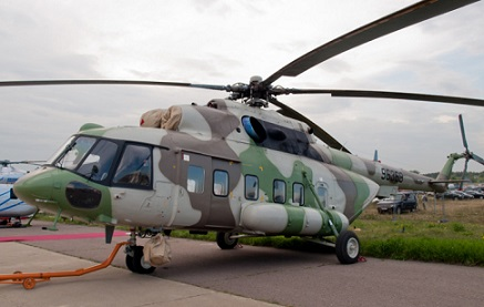 mi-17-1v