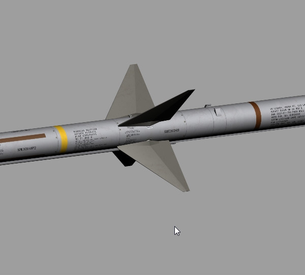 raketa-aim-7e-sparrow.