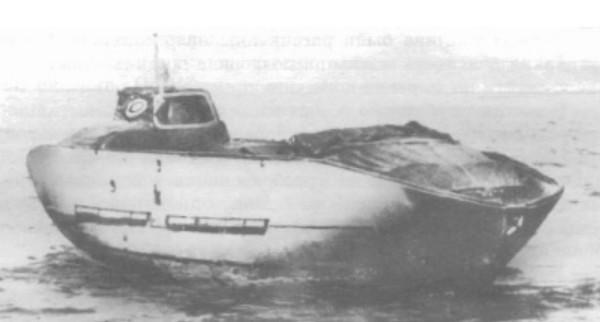 spasatelnyj-kater-fregat-primenyavshijsya-s-tu-16s