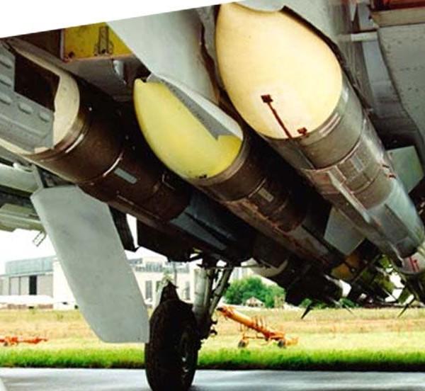 rakety-k-37-pod-mig-31m