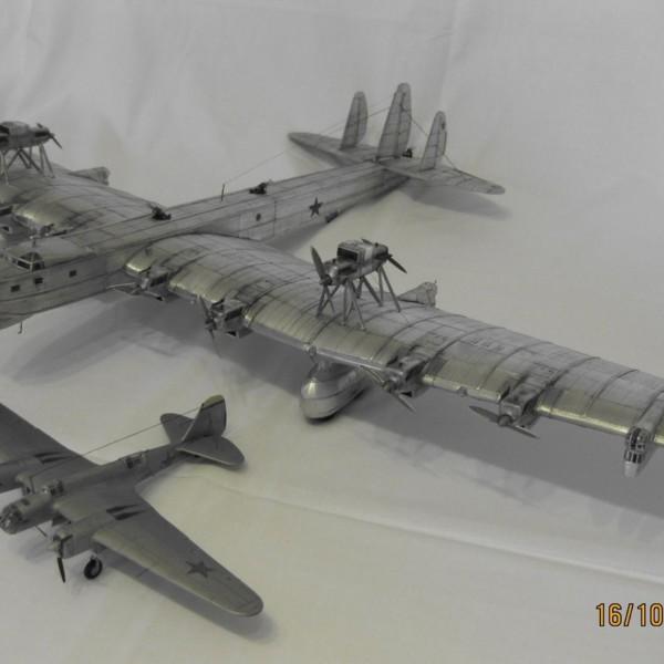 modeli-samoletov-sb-i-ant-26