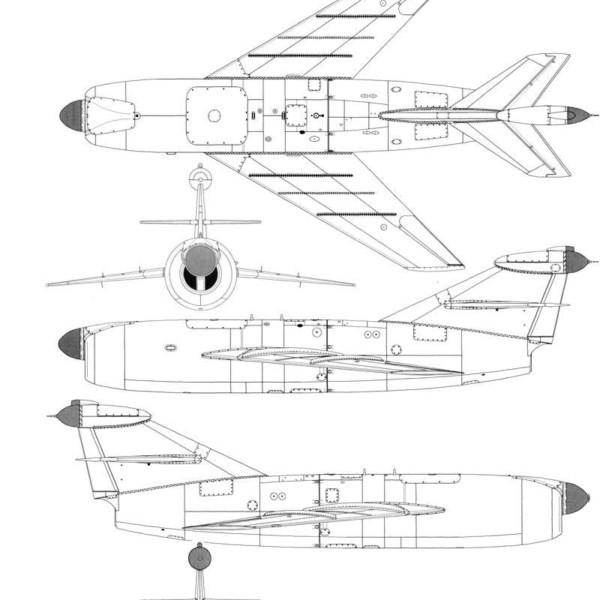 proektsii-prototipov-k-i-krylatoj-rakety-ks-1