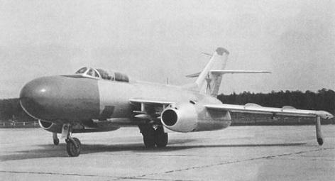 yak-25k