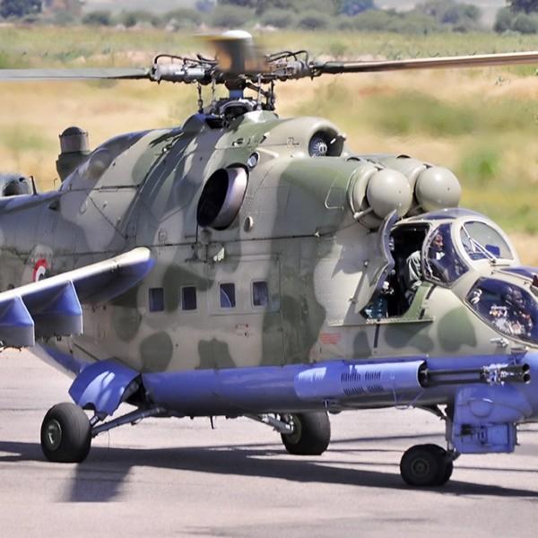 1-mi-35p-vvs-sudana