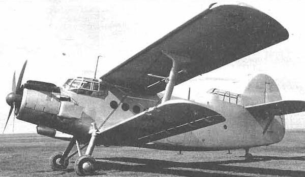 samolet-zondirovshhik-atmosfery-an-6