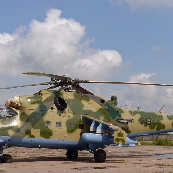 3-mi-35p-vvs-sudana-1