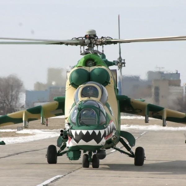6-mi-35p-vvs-peru