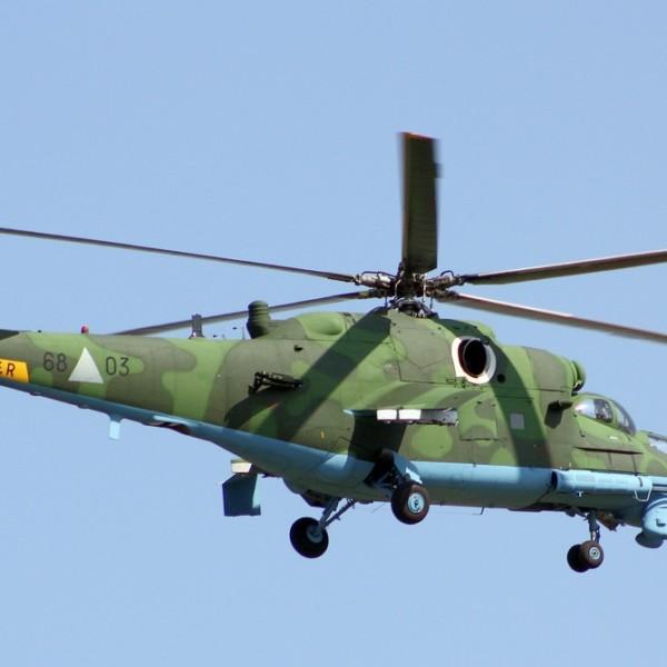 7-mi-35p-vvs-myanmy
