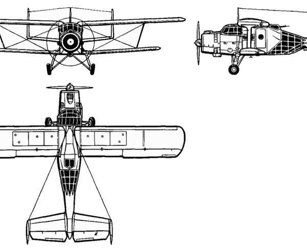 an-2f-shema