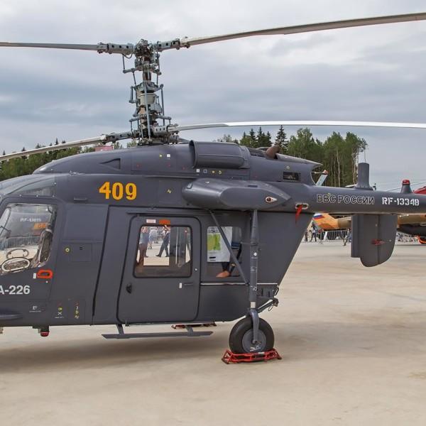 ka-226-vvs-rossii-na-stoyanke