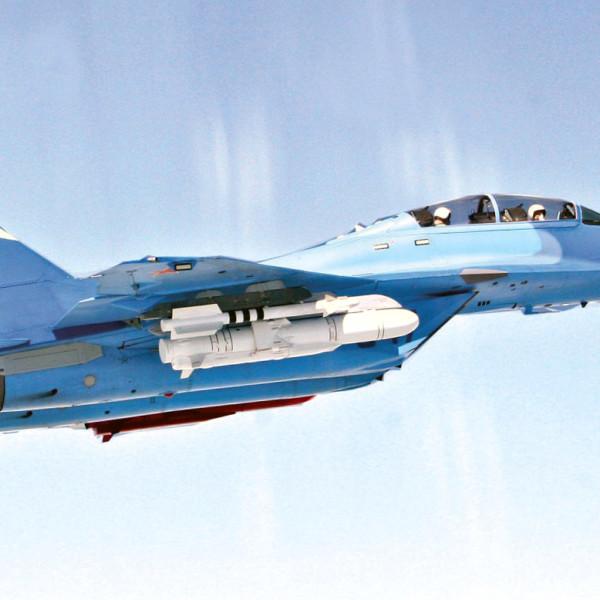mig-29kub-s-raketoj-h-35u