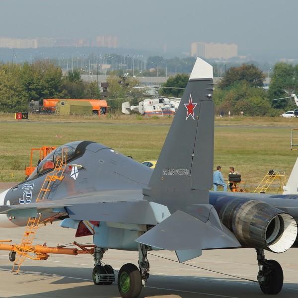 su-30sm-morskoj-aviatsii-vmf-rossii