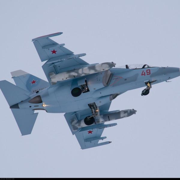 yak-130-bort-49