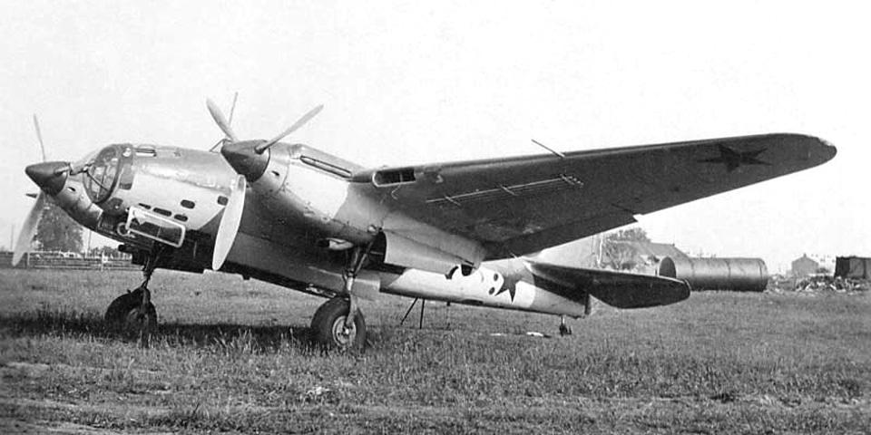 Pikiruyushhij-bombardirovshhik-Ar-2.-1.j