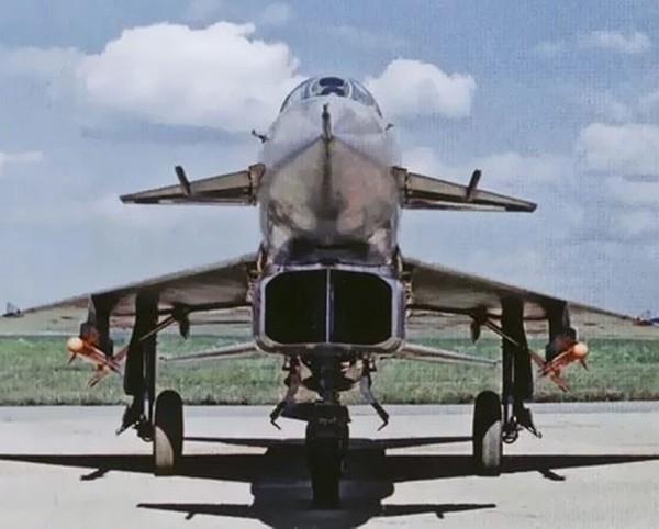Картинки по запросу истребитель Е-8